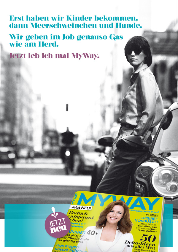 Myway2
