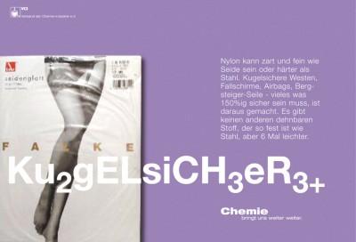 Verband der Chemischen Industrie
