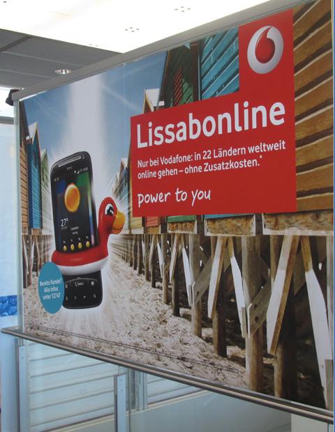 vodafone_lissabonline